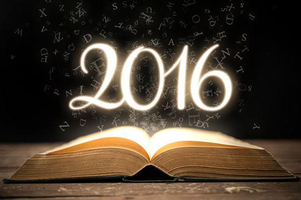 Αποτέλεσμα εικόνας για 2016
